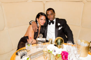 cassie-diddy-met-gala-after-party