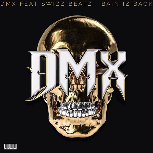 dmx-bane-is-back