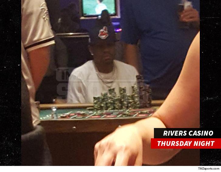 0731-allen-iverson-rivers-casino-sub-asset-6