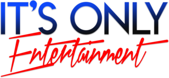 itsOnlyEntertainment.net