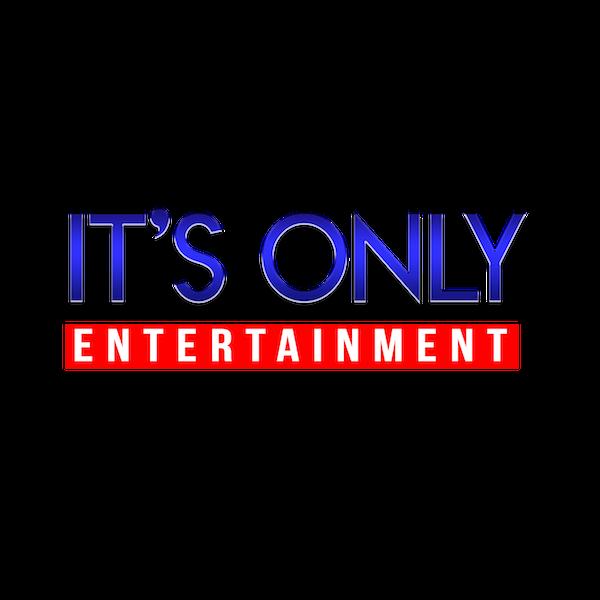 itsOnlyEntertainment.net